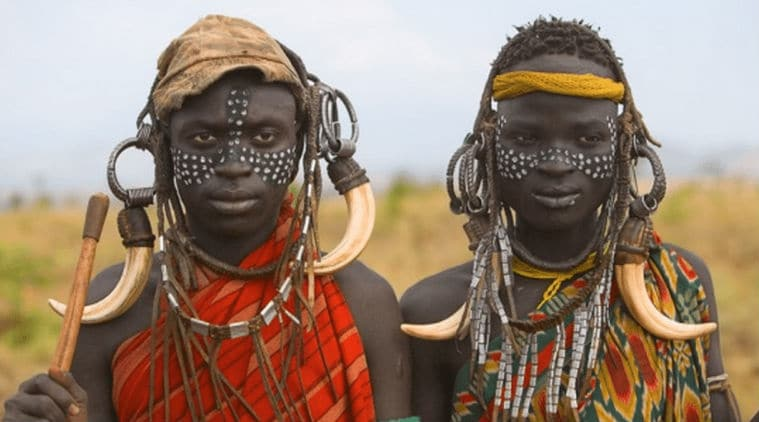 surprising-facts-about-africa
